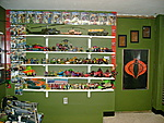 Show Us Your Collection! Throw In Some Pics Of Your Prized Joes!-gijoestuff-009.jpg