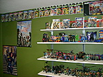 Show Us Your Collection! Throw In Some Pics Of Your Prized Joes!-gijoestuff-010.jpg