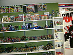 Show Us Your Collection! Throw In Some Pics Of Your Prized Joes!-gijoestuff-011.jpg