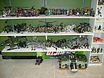 Show Us Your Collection! Throw In Some Pics Of Your Prized Joes!-gijoestuff-012.jpg