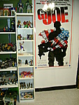 Show Us Your Collection! Throw In Some Pics Of Your Prized Joes!-gijoestuff-013.jpg