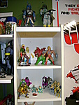 Show Us Your Collection! Throw In Some Pics Of Your Prized Joes!-gijoestuff-014.jpg