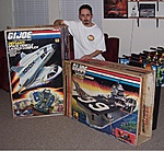 Show Us Your Collection! Throw In Some Pics Of Your Prized Joes!-flagg-plus-defiant-boxes.jpg