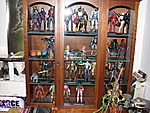 Show Us Your Collection! Throw In Some Pics Of Your Prized Joes!-img_0103_1.jpg