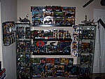 Show Us Your Collection! Throw In Some Pics Of Your Prized Joes!-collection1.jpg