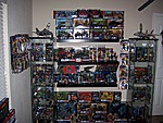 Show Us Your Collection! Throw In Some Pics Of Your Prized Joes!-collection2.jpg