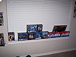 Show Us Your Collection! Throw In Some Pics Of Your Prized Joes!-collection3.jpg
