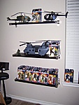 Show Us Your Collection! Throw In Some Pics Of Your Prized Joes!-collection7.jpg