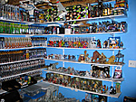 Your Collection Pics!-untitled-35.jpg