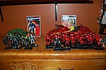 Your army builder pictures-dsc_1292-mod.jpg