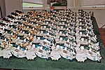 Your army builder pictures-031_29.jpg