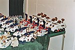 Your army builder pictures-032_30.jpg