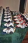 Your army builder pictures-034_32.jpg