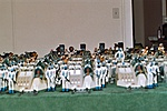 Your army builder pictures-036_34.jpg