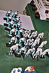 Your army builder pictures-038_36.jpg