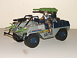 Your army builder pictures-dscf2458.jpg