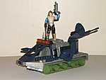 Your army builder pictures-dscf2460.jpg