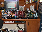 Your army builder pictures-dscf1299.jpg