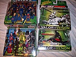 Post Your G.I. Joe Valor Vs. Venom Collection Pics HERE!-101_0693.jpg
