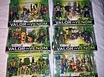 Post Your G.I. Joe Valor Vs. Venom Collection Pics HERE!-101_0696.jpg