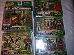 Post Your G.I. Joe Valor Vs. Venom Collection Pics HERE!-101_0697.jpg