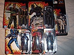 Post Your G.I. Joe Valor Vs. Venom Collection Pics HERE!-101_0698.jpg