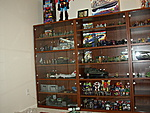 Show Us Your Collection! Throw In Some Pics Of Your Prized Joes!-p4290239.jpg