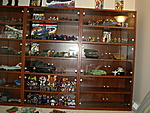 Show Us Your Collection! Throw In Some Pics Of Your Prized Joes!-p4290240.jpg