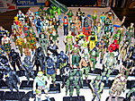 Your army builder pictures-army-joes01.jpg