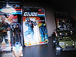 Show Us Your Collection! Throw In Some Pics Of Your Prized Joes!-img_7048.jpg