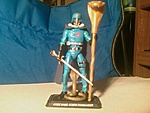 Show Us Your Collection! Throw In Some Pics Of Your Prized Joes!-cobra-commander.jpg