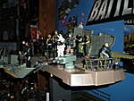 Show Us Your Collection! Throw In Some Pics Of Your Prized Joes!-picture-027.jpg