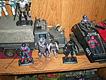 Show Us Your Collection! Throw In Some Pics Of Your Prized Joes!-picture-044.jpg