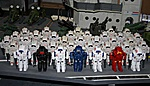 Your army builder pictures-36-snake-armors.jpg