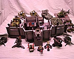 Your army builder pictures-headquarters-5.jpg