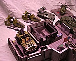 Your army builder pictures-headquarters-3.jpg