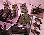 Your army builder pictures-headquarters-4.jpg