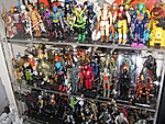 Show Us Your Collection! Throw In Some Pics Of Your Prized Joes!-img_0410.jpg