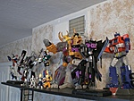 Your Collection Pics!-t1.jpg