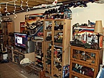 Show Us Your Collection! Throw In Some Pics Of Your Prized Joes!-20740_1180140348274_1371131809_30424214_6782983_n.jpg