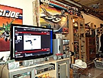 Show Us Your Collection! Throw In Some Pics Of Your Prized Joes!-20740_1180140388275_1371131809_30424215_2901213_n.jpg