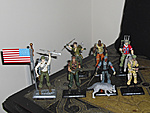 Your Collection Pics!-cimg0501.jpg