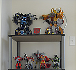 Your Collection Pics!-cimg0465.jpg