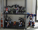 Your Collection Pics!-cimg0466.jpg