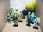 Show Us Your Collection! Throw In Some Pics Of Your Prized Joes!-my-figs-01.jpg