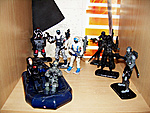 Show Us Your Collection! Throw In Some Pics Of Your Prized Joes!-my-figs-02.jpg