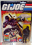 Show Us Your Collection! Throw In Some Pics Of Your Prized Joes!-snake-eyes-afa-80.jpg
