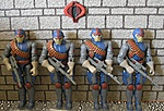 Post Your G.I. Joe Valor Vs. Venom Collection Pics HERE!-cobra-up-date-1-069.jpg