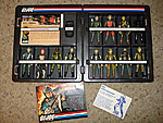 My little '83 ARAH Collection + Action Force-dsc01190.jpg