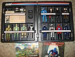 My little '83 ARAH Collection + Action Force-dsc01192.jpg